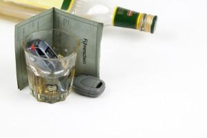 mpu wegen alkohol informationen zum alkoholabstinenzcheck. Black Bedroom Furniture Sets. Home Design Ideas